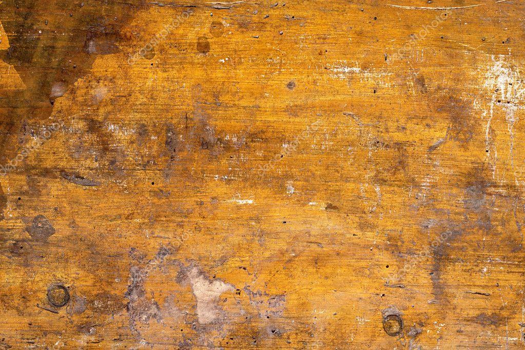 旧木材纹理背景