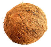 Coconut — Foto Stock