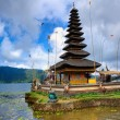 Pura Ulun Danu — Stock Photo #8364167