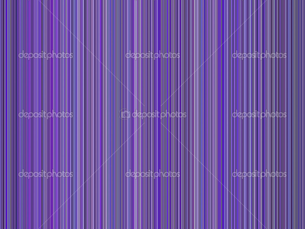 Backdrop 3d render of shaded tubes in different purple — Stock Photo #10330762