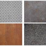 Texture Series — Stock Photo