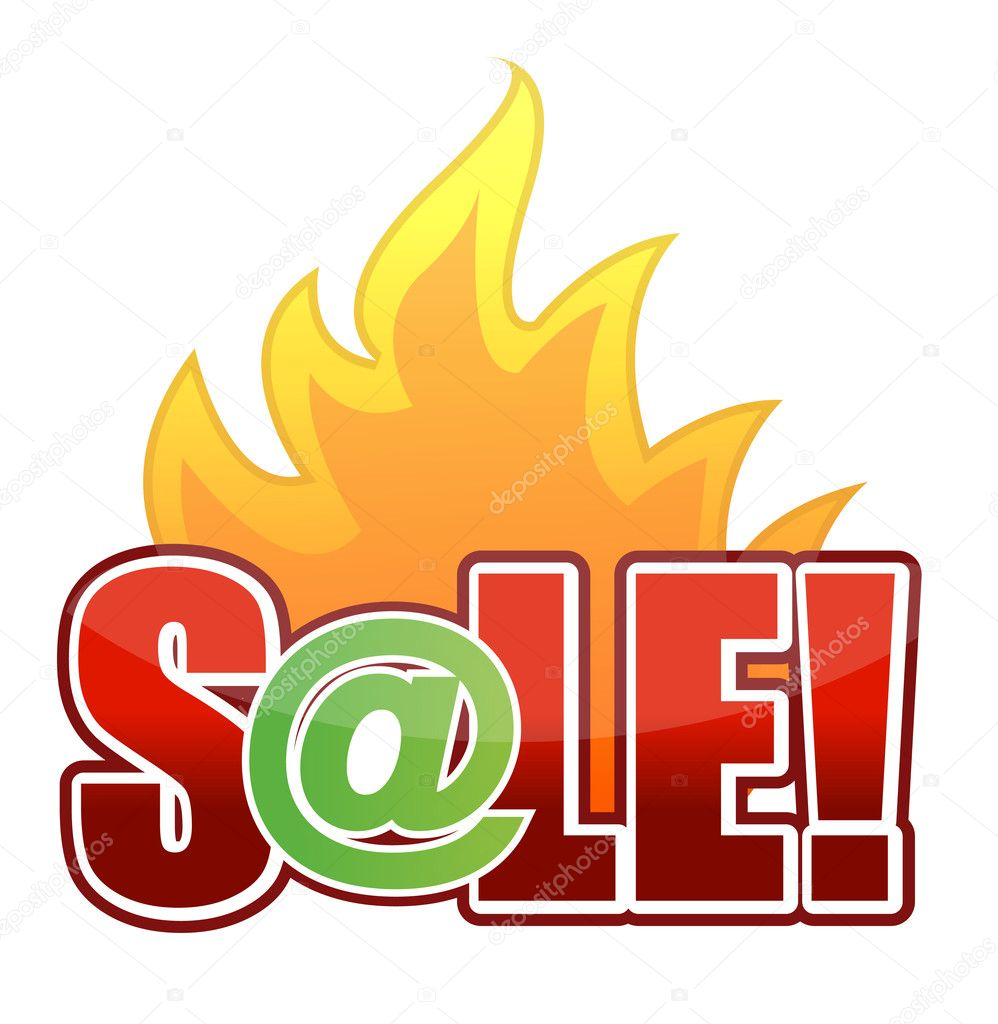 Text Designs Online Online Fire Sale Text