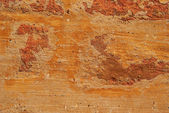 Antique ancient old wall texture — Stock Photo