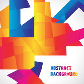 Abstract backgrounds. Vector illustration — Stock Vector