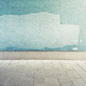 墙体纹理 — 图库照片