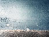 Duvar dokusu — Stok fotoğraf
