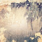 Art background — Stock Photo
