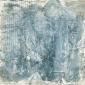 Kağıt doku — Stok fotoğraf