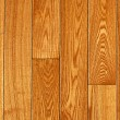 Hardwood floor — Stock Photo #8943806
