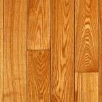 Hardwood floor — Stock Photo