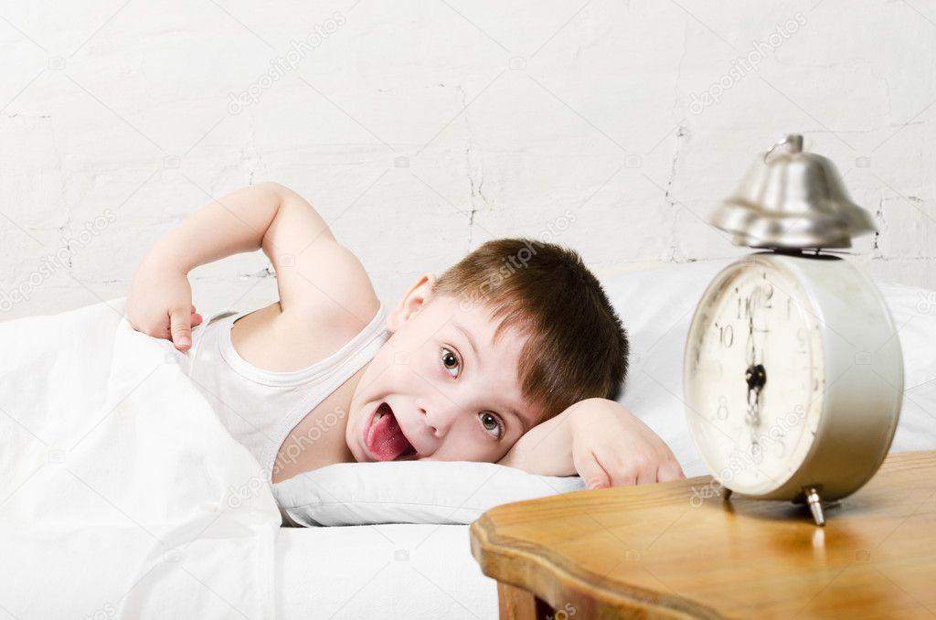 10 Hábitos para levantarse temprano sin sentirte cansado