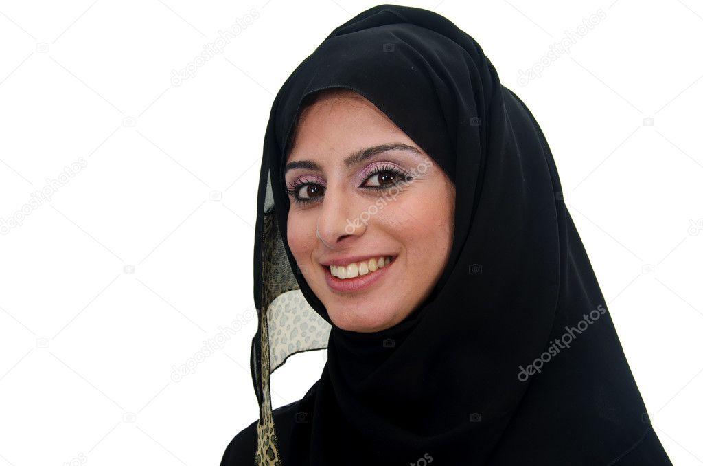 video-arabskie-devushki