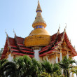 The Royal Palace. Bangkok, Thailand — Stock Photo #8741529