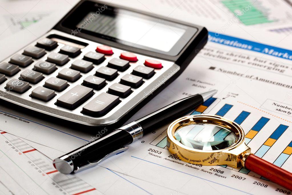 Бухгалтерская компания возьмет обязательства по сопровождения учета индивидуального предпринимателя