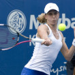 Petra Martic of Croatia — Stock Photo #9487669