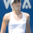 Petra Martic of Croatia — Stock Photo