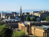 Scotland — Stock Photo