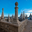 Torre de Belem - Stock Photo