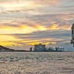 Torre de Belem — Stock Photo #10340393