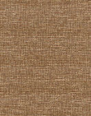 Upholstery texture — Stock Photo