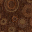 Royalty-Free Stock Photo: Close up of upholstery texture
