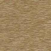 Vicino di texture di tappezzeria — Foto Stock