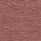 Close up of upholstery texture — Stock Photo