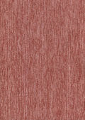 Close-up de textura de tapeçaria — Foto Stock