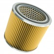 Air filter — Stock Photo #9408067