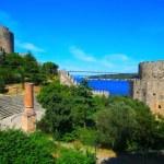 ������, ������: Castle of Europe