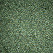 Carpet - Stockfoto