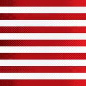 US theme — Stock Vector
