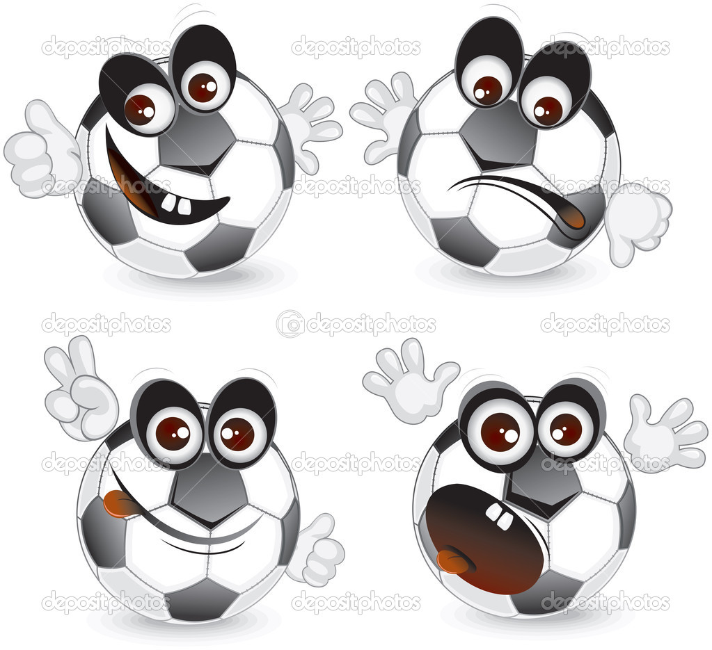 Эмблема футбол цска