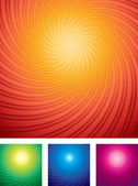 Design Abstract Background — Stock Vector