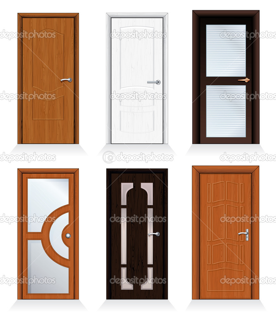 Wooden Door Design | 895 x 1024 · 237 kB · jpeg