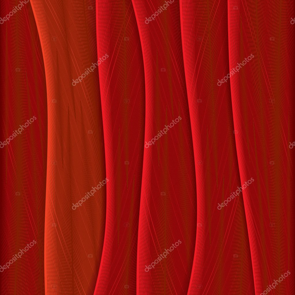 Textile Background — Stock Vector #8440022