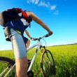 ������, ������: Bicycle