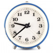 Clock — Stock Photo #8150553
