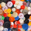 Buttons — Stock Photo #8151013