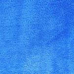 Towel — Stock Photo