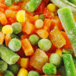 Vegetables — Foto de stock #8151642
