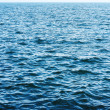 Sea surface — Stock Photo #8152035