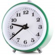 Clock — Stock Photo #8152373