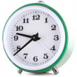 Clock — Stock Photo #8152403