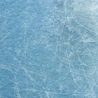 Ice surface — Stock Photo #8152810