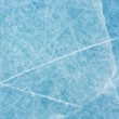 Ice surface — Stock Photo #8153064
