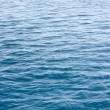 Water surface — Stock Photo