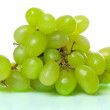 Grape - Foto Stock