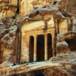 Petra — Stock Photo #8155202