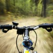 Bike — Stock Photo #8157632